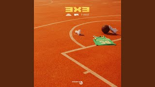 Download 3x3 (feat. 104, T-Fest) Mp3 and Videos