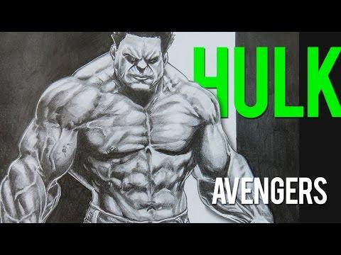 El increible hulk the incredible hulk - 3 4
