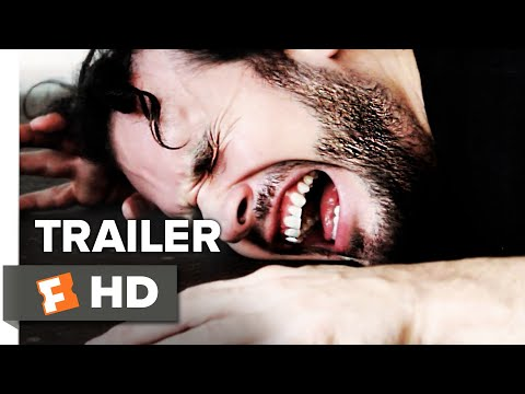 Arise From Darkness Trailer #3 (2017) | Movieclips Indie