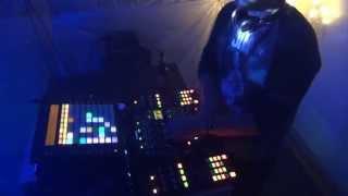 Stonk Live! 4-4-15: Adam Lee, Torin Schmitt, Powtron, Trevor Nygaard, Kyle Rossignol