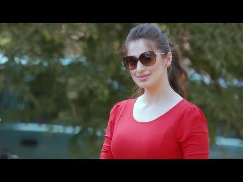 Lakshmi Rai Introduction Scene From Chandrakala Movie..