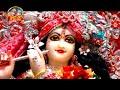 - Shyam Teri Aarti - Singer :  Himanshu Maharaj - NVR JABALPUR Mp3