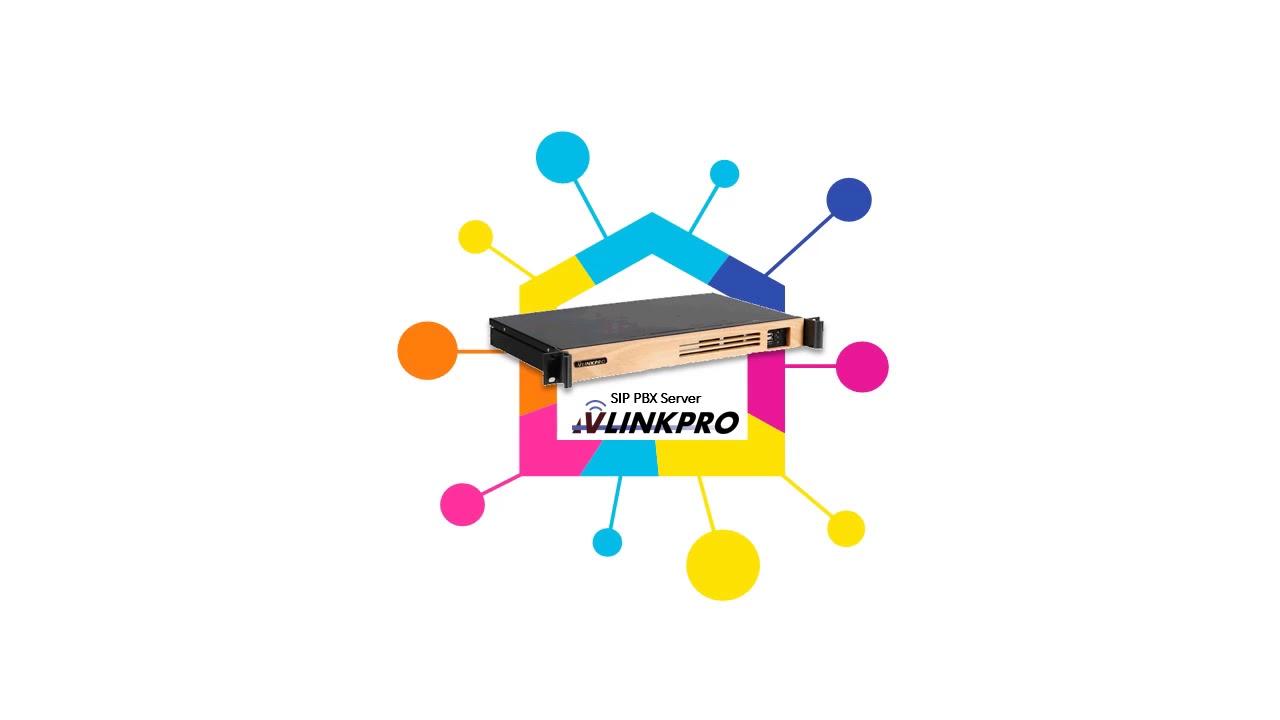 AV LinkPro™: Bridge the Collaboration Gap for Integrators