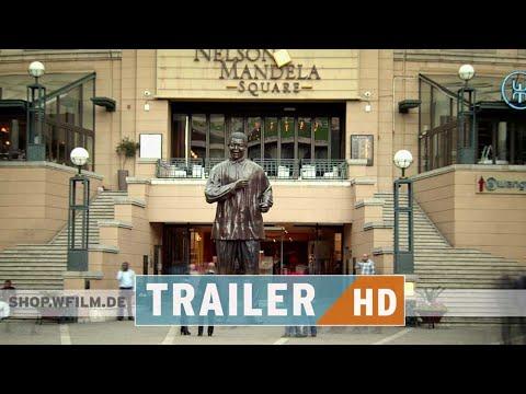Download Madiba (Offizieller Trailer dt. UT)