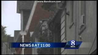 WGAL: News 8 Open 11pm--2014