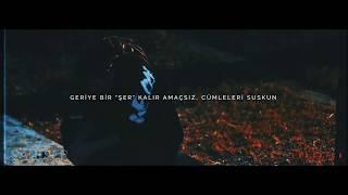Şanışer - Outro