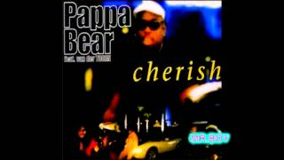 زحف Pappa Bear feat_ Van Der Toorn - Cherish 1997 (Extended Version) mr.boy 08