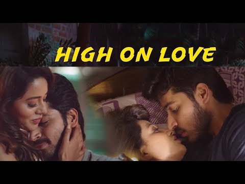 High On LoveVideo Mashup - Single | Pyaar Prema Kaadhal | Yuvan Shankar Raja | Sid Sriram