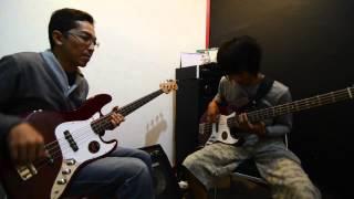 PurwaCaraka Music Studio Puspoyudo