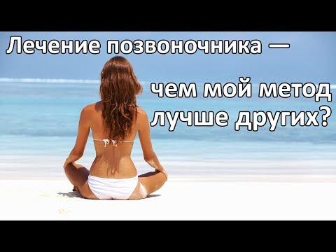 Аллергия - Здравницы юга России