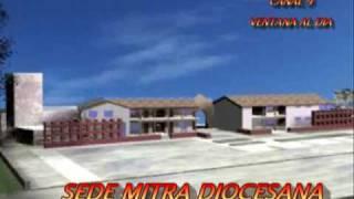 TENANCINGO VENTANA AL DIA MITRA 1 COM www.ventanaaldia.com