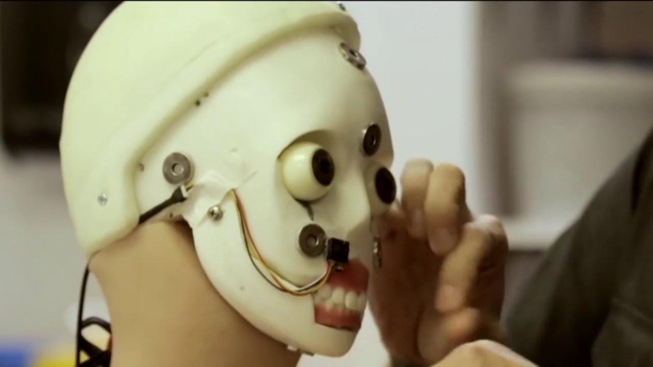 antropomorfnie-roboti-dlya-seksa-video