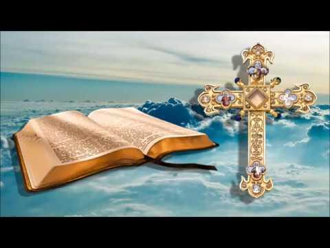 Вірую в Єдиного Бога Отця ☦️