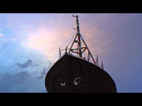 Isotroph - A soulful moment (Echodub)