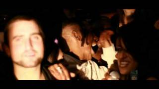 Tricky - Ghetto Stars HD with lyrics