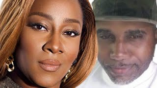 Le'Andria Johnson 2nd Husband Shows PROOF That They Are STILL Married | He's Fighting To See His Son