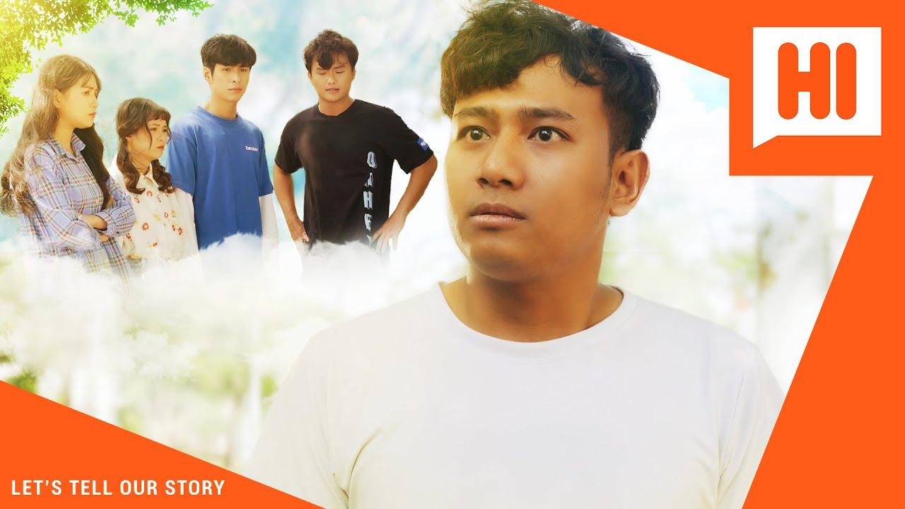 Download Tầng Lớp Sinh Viên - Tập 13 - Phim Sinh Viên - Tình Cảm | Hi Team - FAPtv