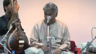 """Food Security in India: Challenges and Recent Developments,""- Musical Concert Part 2"