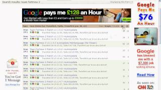 how to download team fortress 2 from thepiratebay.org by utorrent