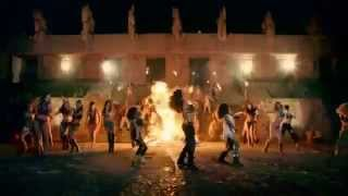 DADDY YANKEE ft wisin y yandel - LIMBO remix(OFFICIAL VIDEO)