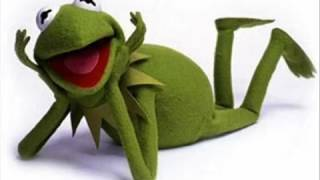 Kermit The Frog (Film Character)
