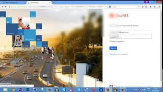 Repeat youtube video Comment activer compte massar (élève) -02/05/2014- كيفية تفعيل حساب التلميد لمنظومة مسار