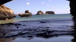 種子島旅行 その3  種子島観光 (8月3日) thumbnail