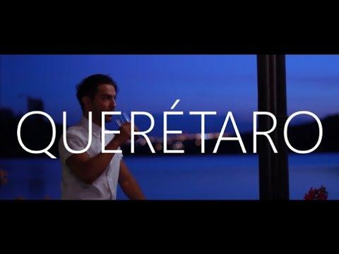 QUERÉTARO Lifestyle | HD