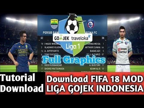 download fts mod fifa 18 full hd