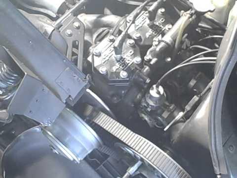 1992 arctic cat ext 550 compression and run test 1992 arctic cat ext 550 compression and run test