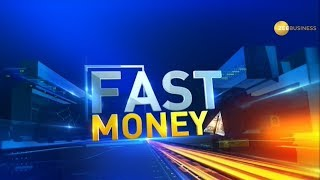 Fast Money: These 20 shares will help you earn more today, October 11th, 2018