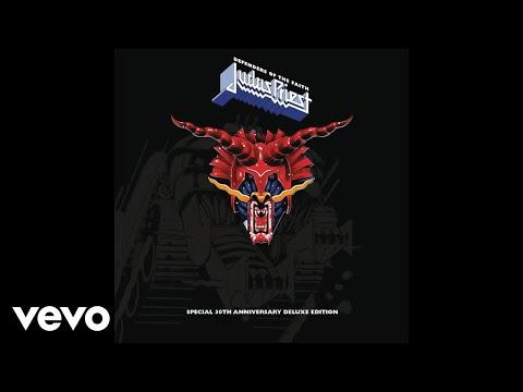 Judas Priest - The Sentinel (Live at Long Beach Arena 1984) [Audio]