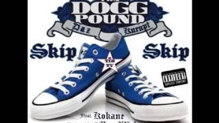 Tha Dogg Pound - Skip Skip feat. Kokane & Snoop Dogg