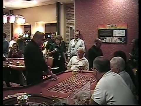 Colorado Grande Casino Expansion Night 7/2/09
