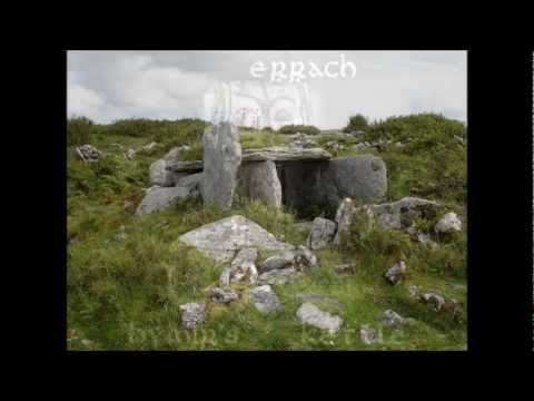 "Errach (""Spring""; an Old Irish poem) - Hymir's Kettle"