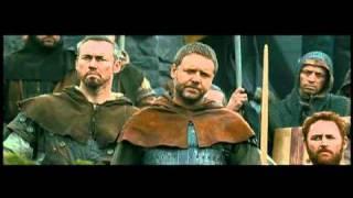 Robin Hood - Own it 9/21 - Robin Speaks to King John