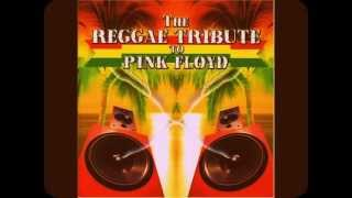 Another Brick In The Wall Reggae - Stu- The Reggae Tribute To Pink Floyd