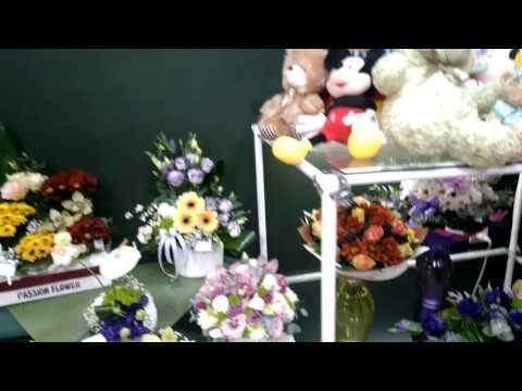 Flora.am Flower Delivery To Armenia Yerevan Gyumri Vanadzor