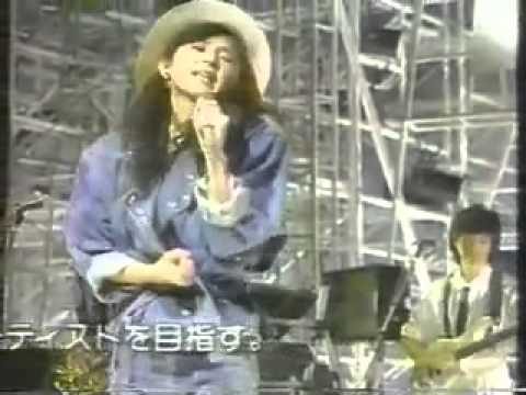 太田貴子 TV収録