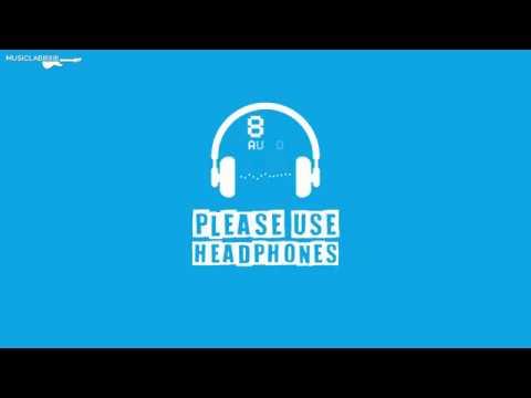 RealStrat 5. The Stratosphere 8D Audio