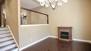 81 Darras Court, Brampton.mp4