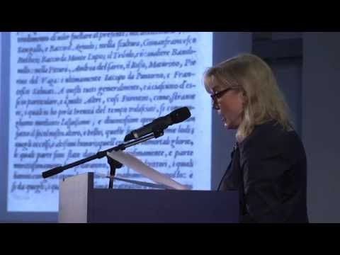 C. Bambach (An Unexpected Source for Leonardo's Biography)
