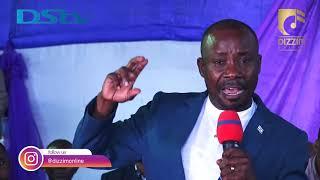GWAJIMA AIKANA VIDEO YAKE: SIO MIMI/ TEKNOLOJIA IMETUMIKA/ LENGO LAO NISIGOMBEE 2020