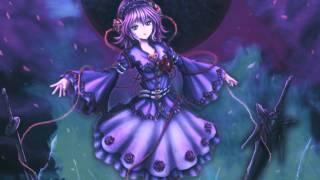 Song: 感染フラジャイル Kansen Fragile / Infectious Fragility Artist...