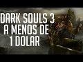 DARK SOULS 3 DELUXE EDITION A MENOS DE 1 DOLAR !! | BUG STEAM