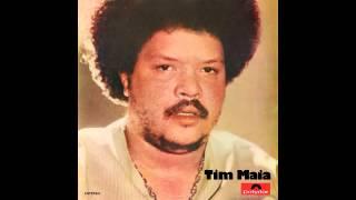 Tim Maia - Você