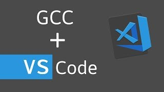 How to Run C and C++ Programs on VS code?