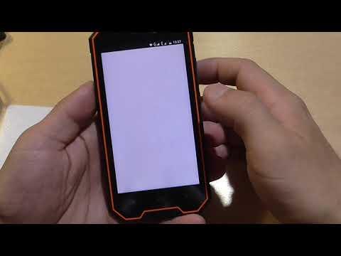 Как восстановить контакты с памяти телефона