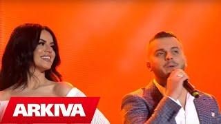 Mariola & Jurgen Kacani - Potpuri Jugu 2019 (Acromax Rewind)