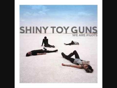 Shiny Toy Guns - Season of Love (Lyrics & Download Link Included ...